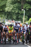 Stage 2 Aviva Women's Tour 2015