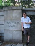 Tribute to Dad and fellow engineers