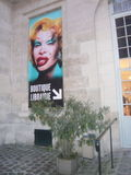 David La Chapelle exhibition