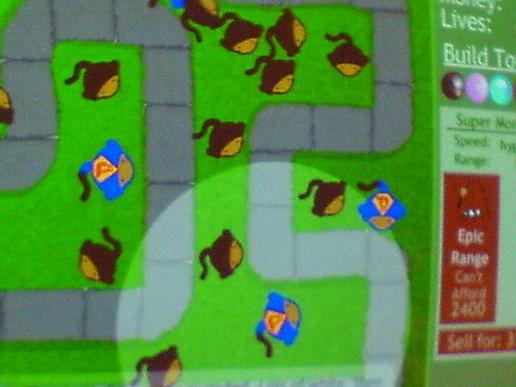 Http Www Addictinggames Com Car Games The Heist Jsp