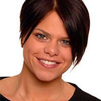 Jade Goody - Racist? or Socially Ignorant?