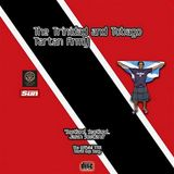"Trinidad and Tobago Tartan Army World Cup Song - Jason Scotland - ""Scotland, Scotland Jason Scotland"""