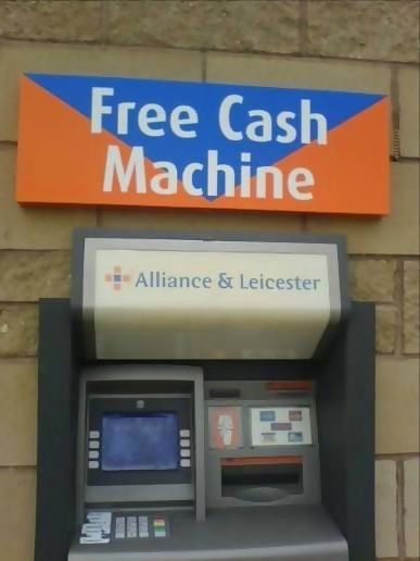 free-cash-machine.jpg
