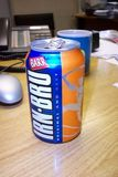 Made in Scotland from girders