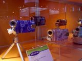 Paisley Camcorders