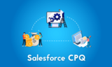 Salesforce CPQ Certification Training Course Online