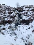 The Ghyll 19.1.13
