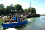 Again with the Tiltshift