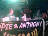 Opie and Anthony