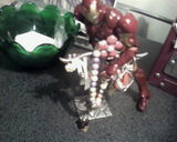 dude Iron Man is such a drunk