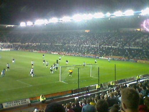 Villa Derby