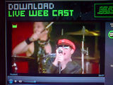 Download Festival Webcast...