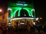 Incubus - Brixton Academy 29th September 2007