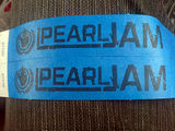 Pearl Jam @ Wembley: 10 Club