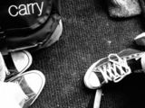'To Converse'