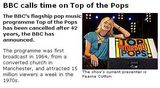 TOTP Axed!