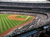 Yankees Vs Mariners