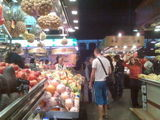 awesome fruit market