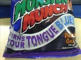 Monster Munch!