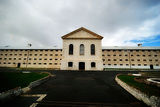 Fremantle Gaol