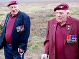 Operation Market Garden remembered