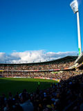 West Coast Eagles Vs Richmond Tigers