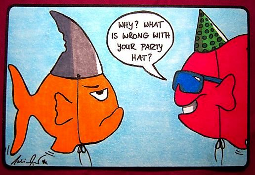 [Image: party-fish.jpg]