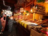 The Central Souqs,