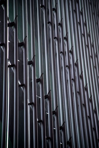Vertical Line Design : Elements of design project horizontal vertical