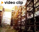 Requested Vid Clips Battersea Power Station