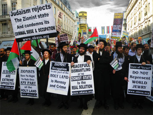 [Imagem: judaism-rejects-the-zionist-state.jpg]