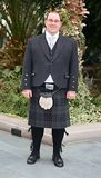 Kilted to the Hilt