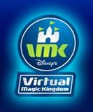 VMK - Go there NOW!!!