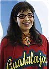 Ugly Betty or The Tudors?