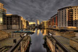 Love Leeds Photo Competition