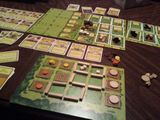 agricola solo play