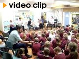 BRASS GROUP PLAY FOR KS2