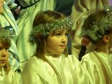 KS1 CHRISTMAS PLAY