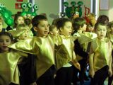 KS1 CHRISTMAS PRODUCTION