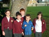 SCHOOL COUNCIL FOR 2009/ 2010
