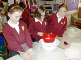 SCIENCE IN YR 3/4