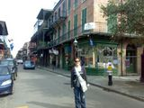 louisa. Alive and well in new orleans.
