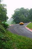 Cadwell Park - Javelin track day 2