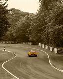 Cadwell Park - Javelin trackday