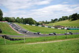 First shot from Cadwell today............