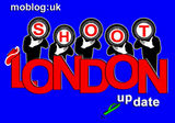 Shoot London (latest)