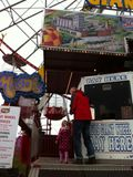 The Hoppings 1