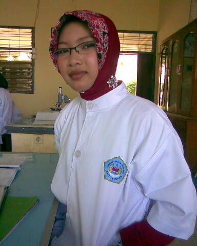 Foto Dokter