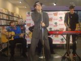 Newcastle instore!! (Part 2)