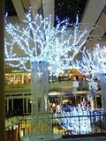Merry Christmas Moblog Friends